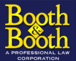 Booth & Booth