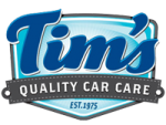Tim's Quality Car Care